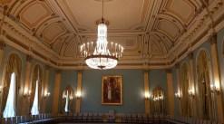 Rideau Hall