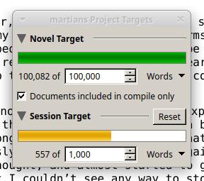 100,082 words!