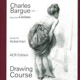Charles-Bargue-Drawing-Course (1)