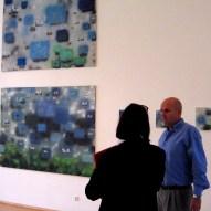 Galerie Kreuzer, Heimbach