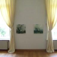 Starke Foundation, Berlin