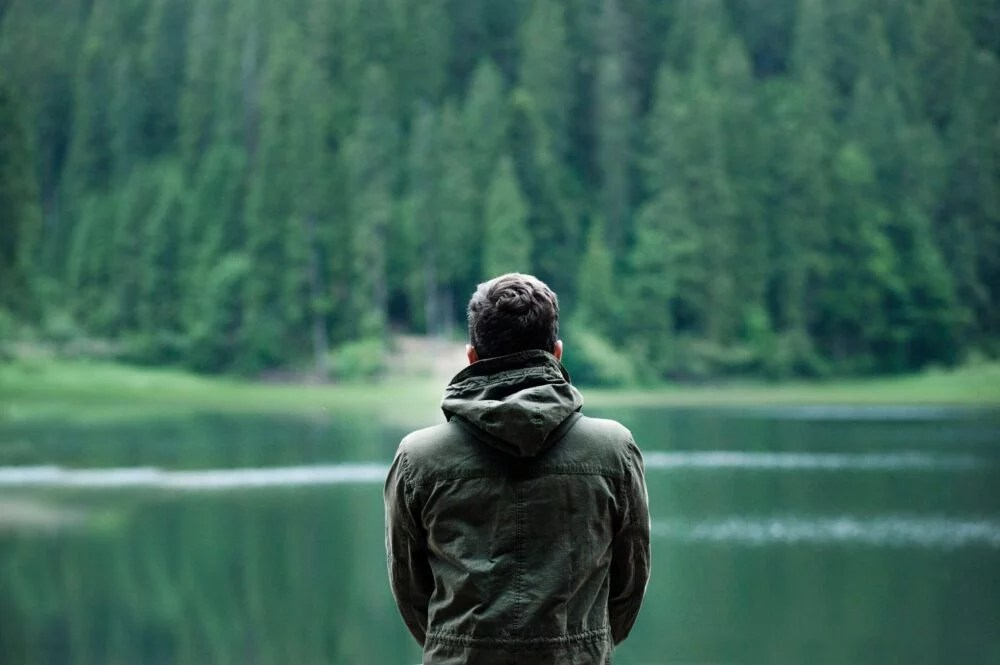 How to Recharge Your Quiet Time When Your Devotions are Getting Dry