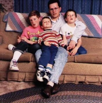 dad-and-his-big-boys