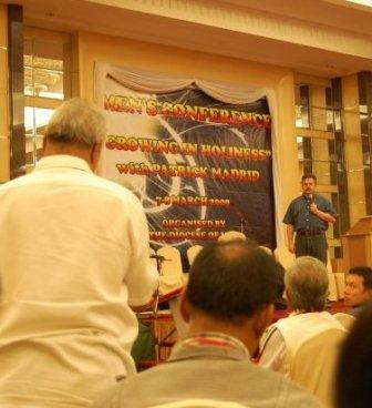 miri_mens-conference_2009