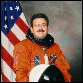 pat_astronaut