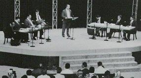whatstilldividesus_debate_2