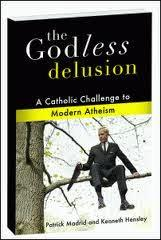 Godless_Delusion_2