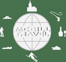MTS Logo White No Label