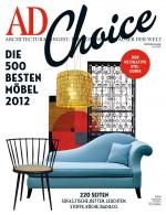 AD_Choice_Cover_neu-150x195
