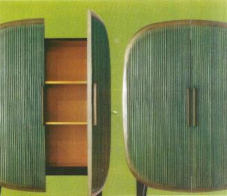 Interior Design Market 10- 31 --1 (4)