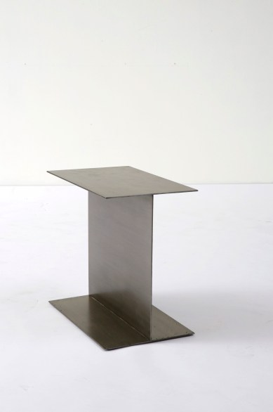 I Beam Table - Patrick Naggar