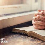 abraham father of faith doubts