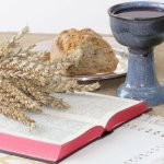 What is a devotional?