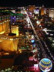 theStrip