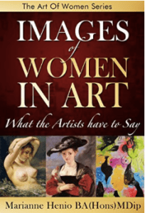 Images of Women in Art 204x300 - Biography