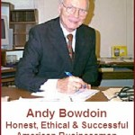 PICTURE STORY: 2008 PDF Promo For ASD Claimed Google, Pepsi, Starbucks, Quiznos And Other Famous Companies Were ASD Advertisers: Is Cropped Image In Promo From Same Original Of Bowdoin That Appears On 'Andy's Army' Fundraising Site?