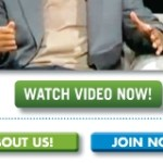 Image Of Famed Actor And Grammy-Winner Will Smith Appears In Club Asteria House Organ Just Above 'JOIN NOW' Button; No Immediate Comment From His Publicist