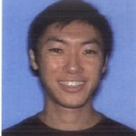 ANOTHER MYTH-BUSTING CASE: On The Lam From Greater Los Angeles For 5 Years, Ponzi Fugitive John Chiyuan Lee Arrested In Thailand And Extradited To The United States