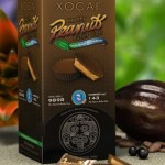 RECOMMENDED READING: The Age Of Evolving MLM Radicalism: BehindMLM Reports On Lawsuit Threats And Security Taunts Directed At Blogger Who Took Issue With How American MLM Brand 'Xocai' Chocolate Was Being Marketed In Norway