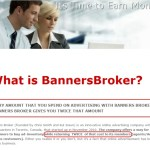 Rumors Swirl About Banners Broker 'Program'