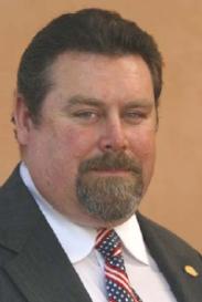 Kenneth Wayne Leaming