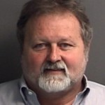 URGENT >> BULLETIN >> MOVING: Gary Calhoun, MPB Today Operator, Pleads Guilty To Racketeering Charge In Florida