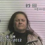 In Report On 'Sovereign Citizens' Movement, North Carolina TV Station Revisits Strange Case Of Jennifer Melisa Herring