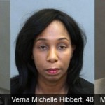 BULLETIN: 3 Church Officials, Including 2 Pastors, Arrested By Toronto Police In Alleged Fraud Scheme In Which Money Was Funneled To Panama