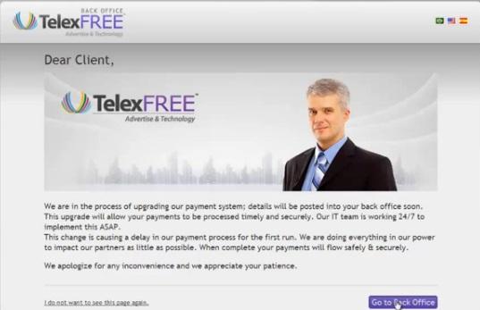 telexfreegpg