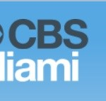 CBS-MIAMI: Man With Sword Threatened Supermarket Customers And Was Shot By Security Guard