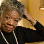 MAYA ANGELOU: 1928-2014: A Statement By The President Of The United States