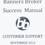 KABOOM! Banners Broker MLM 'Program' Described As 'Criminal Enterprise' That Gathered Tens Of Million Of Dollars