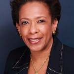 President Obama To Nominate Loretta Lynch To Replace Eric Holder As Attorney General