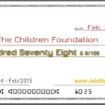 UPDATE: IntellaShares Now Under Scrutiny By Save The Children