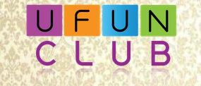 UFunClub logo
