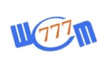 wcm777