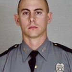 Rookie Kentucky State Trooper Shot And Killed