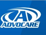 In Wake Of Herbalife Probe And Vemma Litigation, ESPN Asks If AdvoCare Is Pyramid Scheme And Pusher Of False Hope