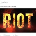 Traffic Monsoon Apologist Declares 'Revenue Shares Matter' Campaign With 'RIOT' As Slogan