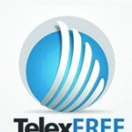 BULLETIN: Judge Certifies Class-Action Lawsuit Against 15,000 Alleged TelexFree 'Winners' In United States