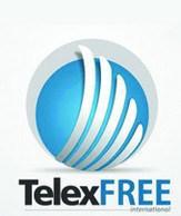 BULLETIN: Feds Make Another TelexFree Arrest, Find $20 Million Hidden In Box Spring