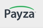 Indicted Payza Announces 'Restructuring'