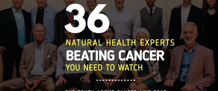 Does Your Doctor Really Know How To Heal Your Cancer?  The Reality May Be Hard To Handle