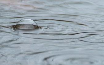 pluie2 (1 sur 1)