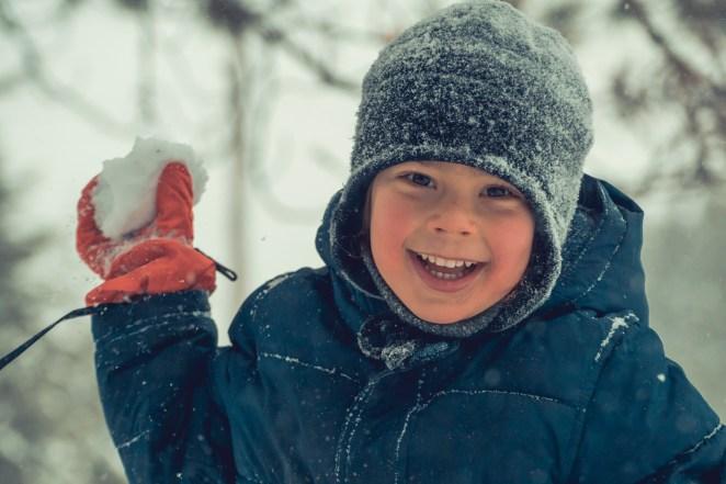 simon balle de neige (1 sur 1)