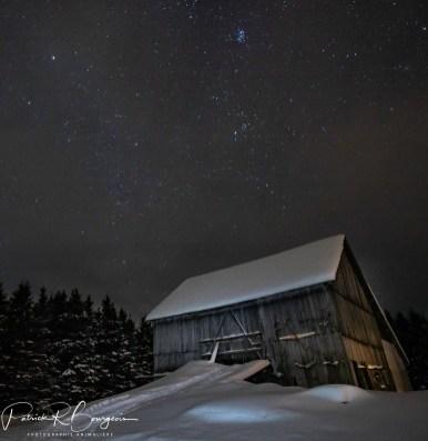 grange étoiles3