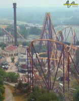 raging-bull-six-flags