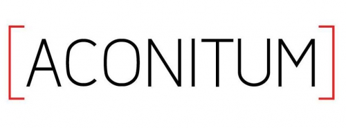 """Résultat de recherche d'images pour """"éditions aconitum logo"""""""