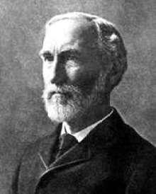Henry Adams - older man.jpg