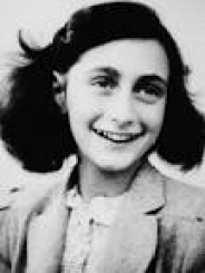 untitled - Anne Frank.png